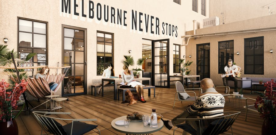 space furniture melbourne. 2 OFFICE SPACE DIRECT Offices In Melbourne Space Furniture Melbourne