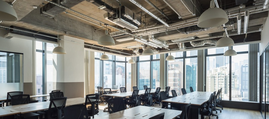 Office Space In Hong Kong Office Space Direct In Hong Kong Nongzico