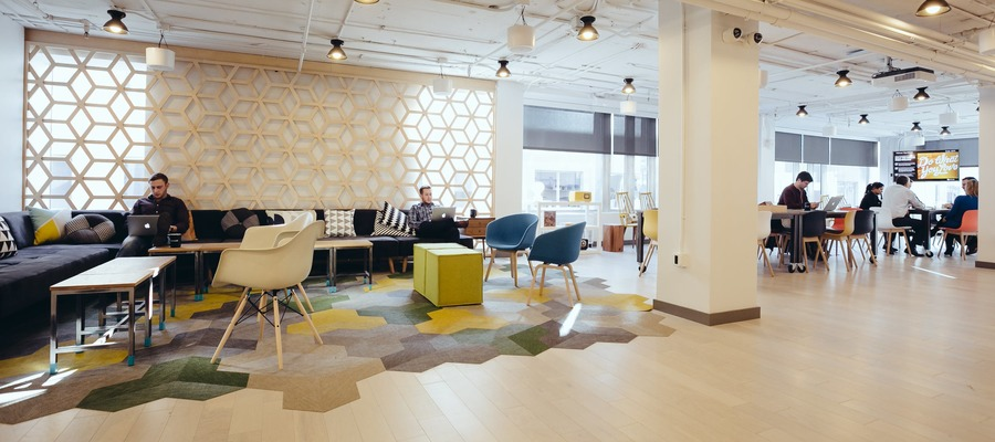 Office Space Direct In Washington Dc
